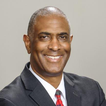 Bill Boone