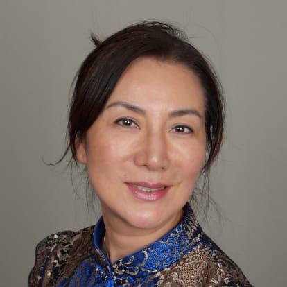 Chi Dong