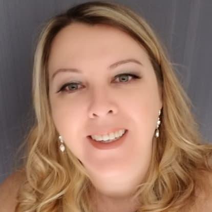 Janaina A. Dos Santos