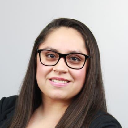 Sara Y. Larios-Rangel