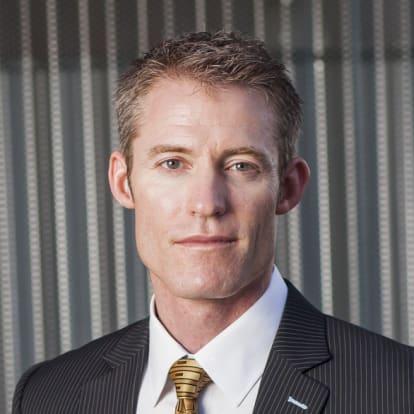 Brett  Zachman