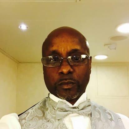 Equis Financial Agent - Dwayne Johnson
