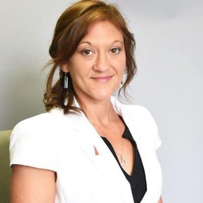 Jessica Popio