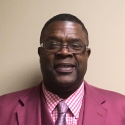 Clarence Logan