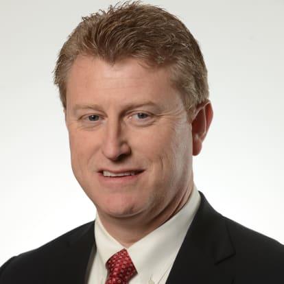Michael L. Sipes