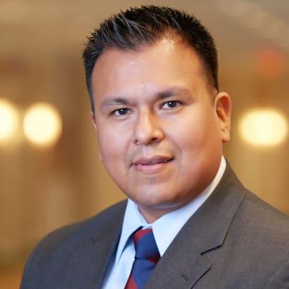 How Money Works Educator - Jose Acosta LUTCF, RICP