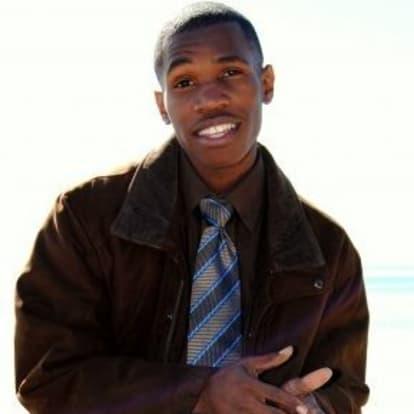 Derrick White