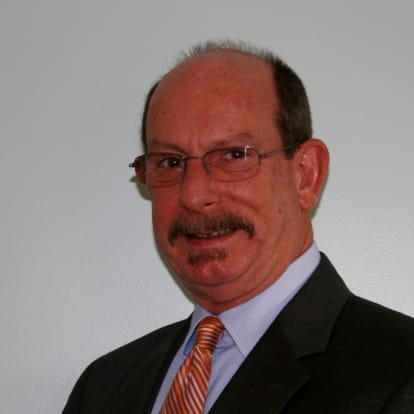 Brian Stewart LUTCF FSCP