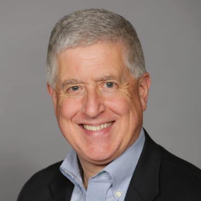 Jim Hatheway