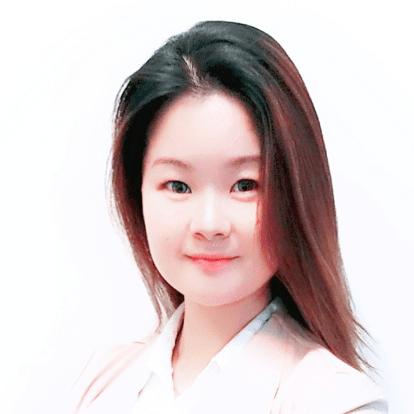 Jessie S. Kim