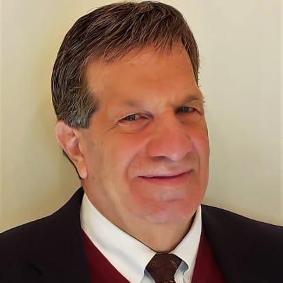 How Money Works Educator - Gary J. Pannuzzo Sr.