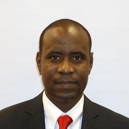 Boureima Diallo
