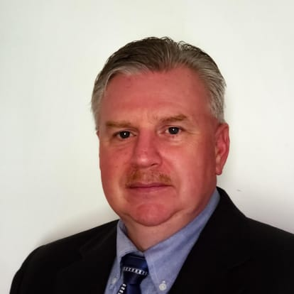 David L. Ramsey