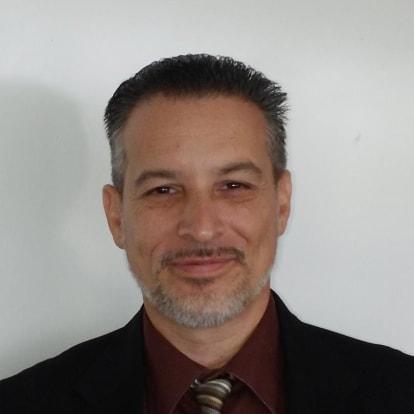 Todd Marengo