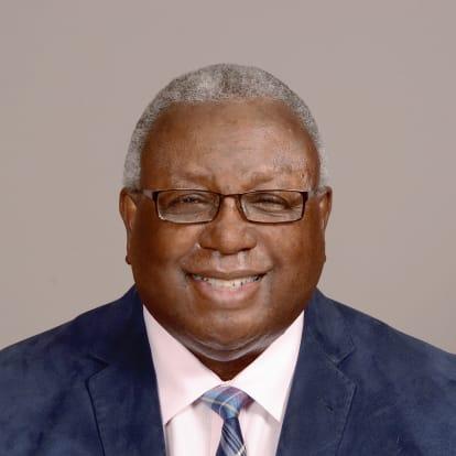 Eugene Poole