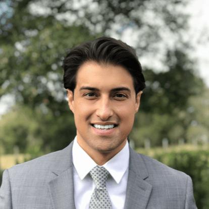 How Money Works Educator - Eli Santana