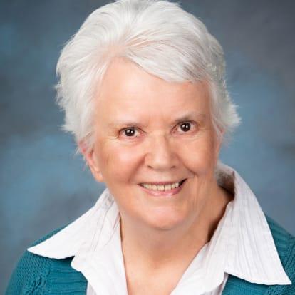 Joan Stutes