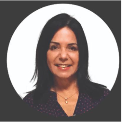 Maria Carolina Rodriguez