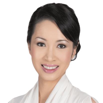Anhthu Pham