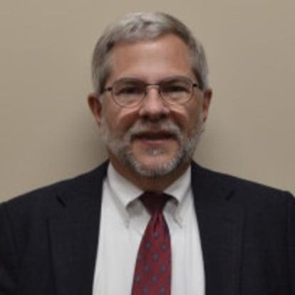 Walter Michael