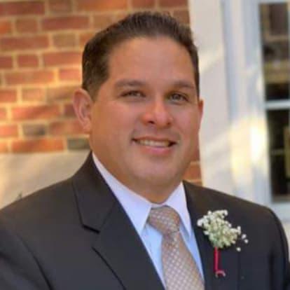 John R. Baez