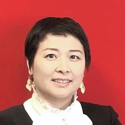 Jiaya Chen