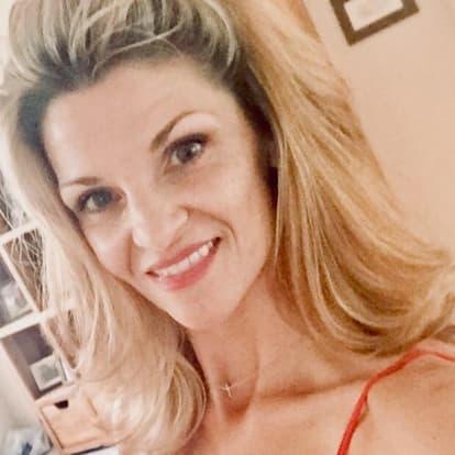 Jeana Cacy
