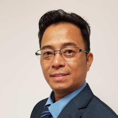 Tuan Ngo