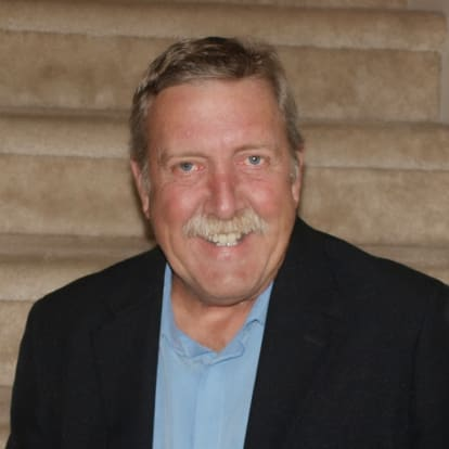 Gordon LaFleur