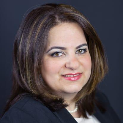 Mernie Mendoza