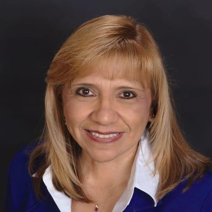 Anne M. Cruz