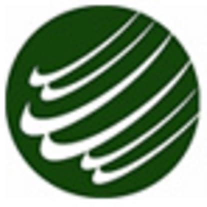 Forrestall CPAs