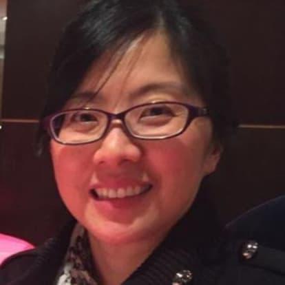 Yeu Chuen (Sarah) Yang, CPA