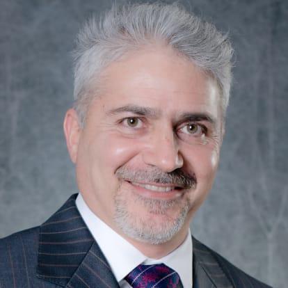 Reza Shahba