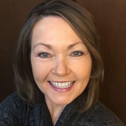 Diane M. Larson
