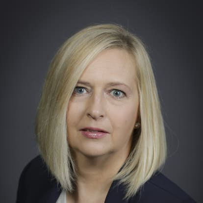 Beata Lojewski