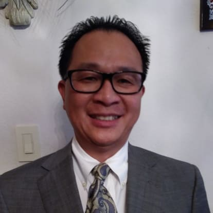 Dac Nguyen