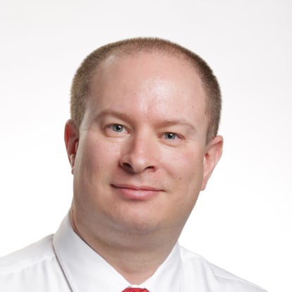 Timothy  D. Allen MSFS