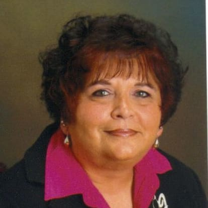 Judy Tutino