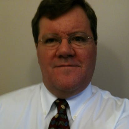 Todd Metcalfe