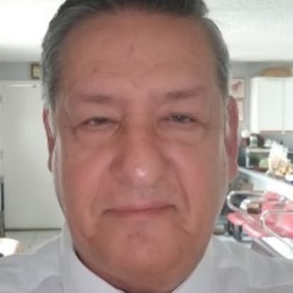 Ignacio Pena