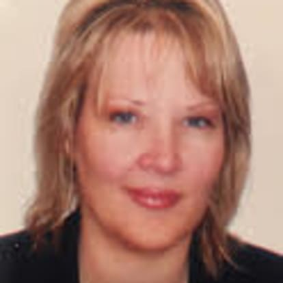 Cynthia Lemanski
