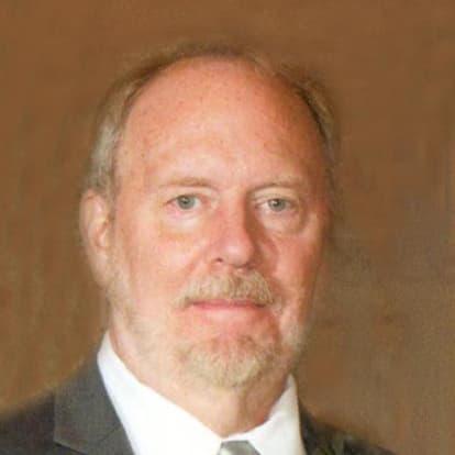 James R. Wells
