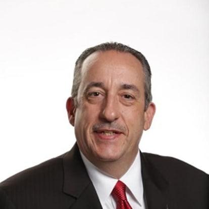 Leonard S. Morano FSCP, LUTCF