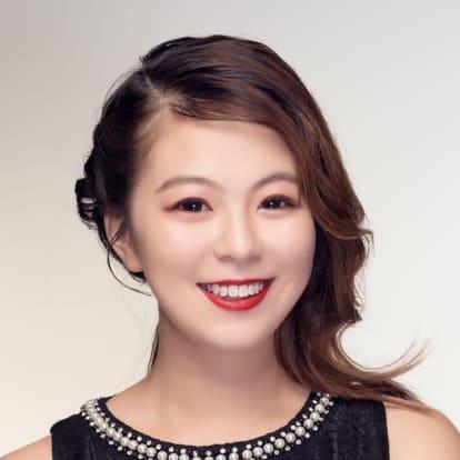 Cindy Weijie Li