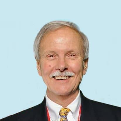 Charles Colarullo