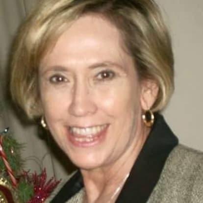 Carolyn Zenzen