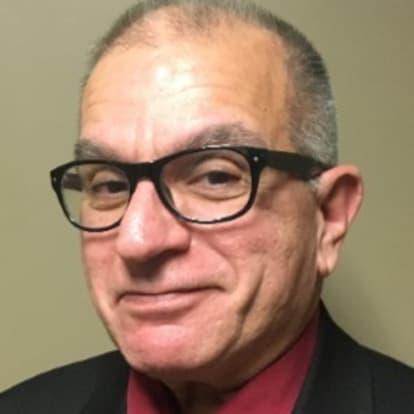 Gerard Cirigliano