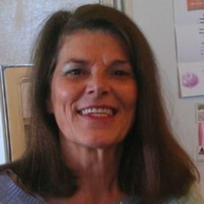 Debra M. Walters