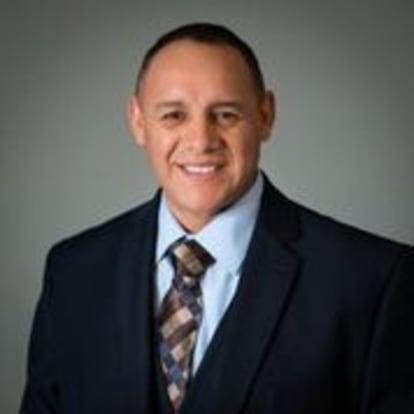 Jose J. Espejel-Gonzalez